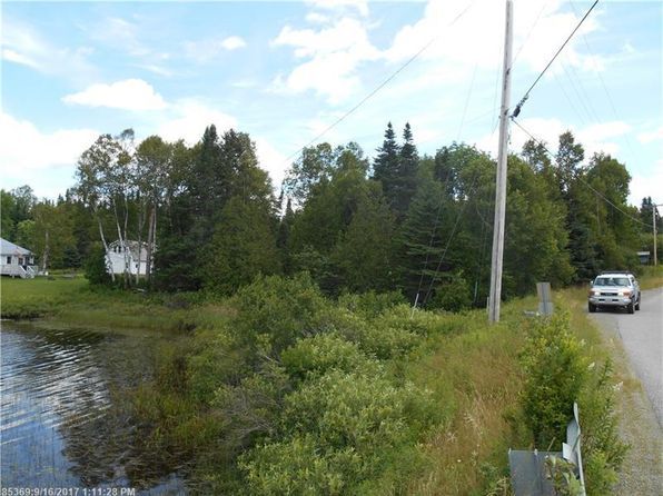 null bed null bath Vacant Land at 50 Rachel Ln Rangeley, ME, 04970 is for sale at 95k - 1 of 13