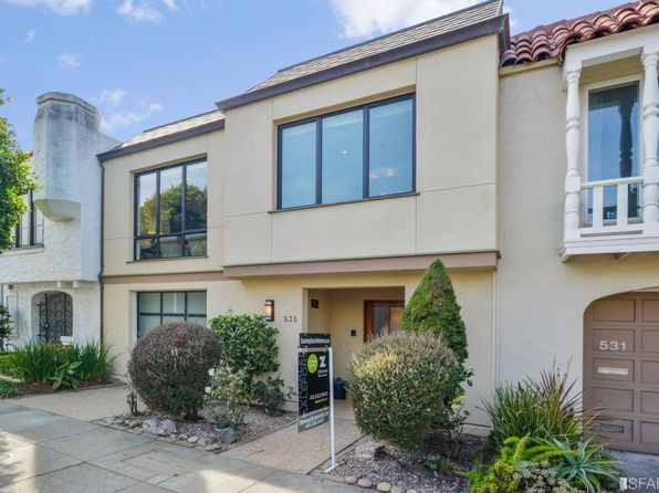 3 bed 2 bath Single Family at 535 47th Ave San Francisco, CA, 94121 is for sale at 1.70m - 1 of 50