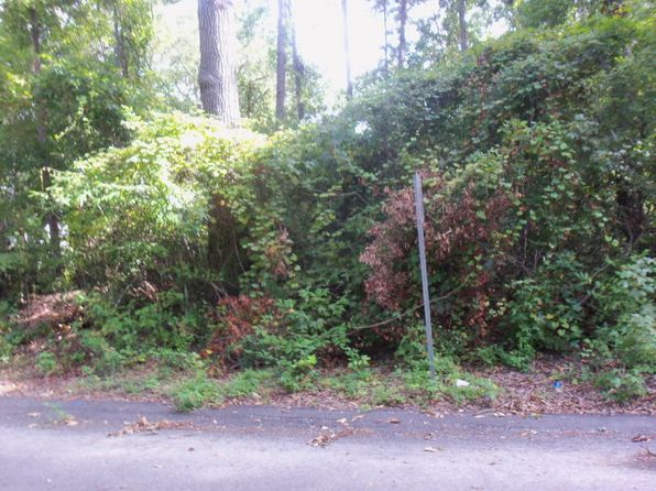 null bed null bath Vacant Land at  Lot # 25 Second St Santee, SC, 29142 is for sale at 8k - google static map