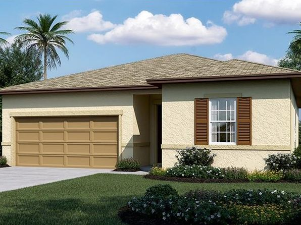 3 bed 2 bath Single Family at 2351 Wadeview Loop Saint Cloud, FL, 34772 is for sale at 254k - google static map