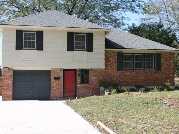 3 bed 2 bath Single Family at 3606 RANDALL DR INDEPENDENCE, MO, 64055 is for sale at 140k - 1 of 25