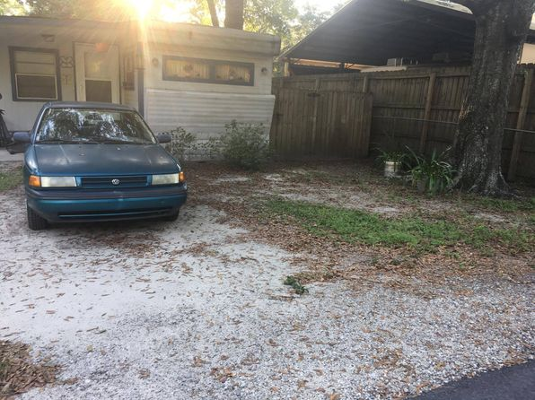3 bed 1 bath Mobile / Manufactured at 739 Cindy Lee Ln Panama City, FL, 32401 is for sale at 39k - 1 of 26