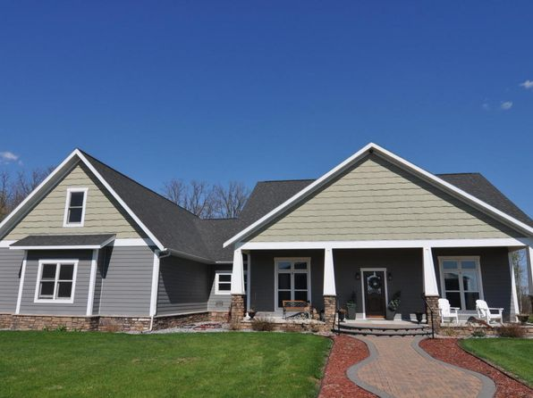 4 bed 3 bath Single Family at 36548 County Road 14 Roseau, MN, 56751 is for sale at 305k - 1 of 29