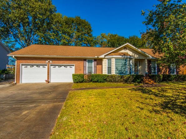 3 bed 2 bath Single Family at 1544 Sanford Rd Charleston, SC, 29407 is for sale at 349k - 1 of 44