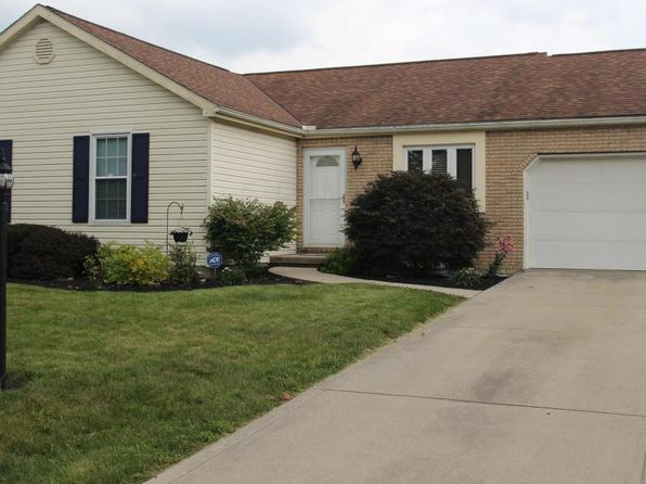 3 bed 2 bath Single Family at 203 Leawood Dr Delaware, OH, 43015 is for sale at 175k - 1 of 42