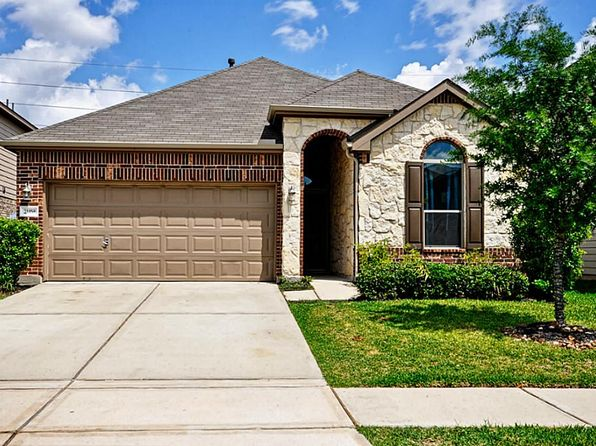 3 bed 2 bath Single Family at 21458 Biscayne Valley Ln Katy, TX, 77449 is for sale at 200k - 1 of 29