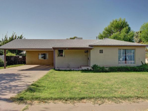3 bed 2 bath Single Family at 531 W Clark St Mesa, AZ, 85201 is for sale at 188k - 1 of 25
