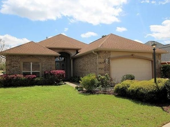 4 bed 2 bath Single Family at 4609 Chanan Dr Crestview, FL, 32539 is for sale at 280k - 1 of 15