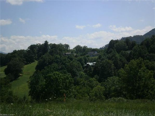 null bed null bath Vacant Land at  Lot 7 Kinloch Ln Clyde, NC, 28721 is for sale at 65k - 1 of 2