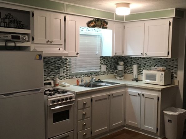 1 bed 1 bath Mobile / Manufactured at 10511 Monroe Ct Lake Wales, FL, 33898 is for sale at 13k - 1 of 2