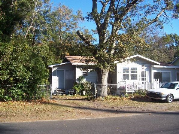 2 bed 1 bath Single Family at 3117 Hopkins Ave Brunswick, GA, 31520 is for sale at 30k - google static map