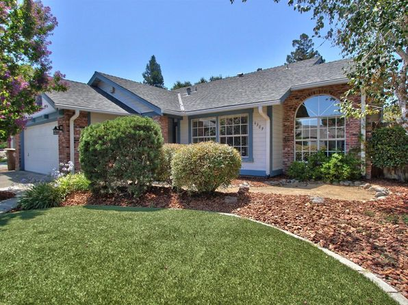 4 bed 2 bath Single Family at 6309 Fuego Way Elk Grove, CA, 95758 is for sale at 390k - 1 of 10