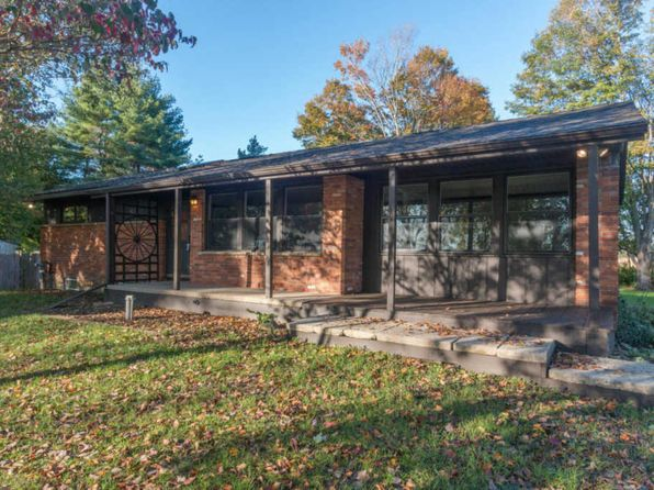 3 bed 1.5 bath Single Family at 11610 Portage Rd Portage, MI, 49002 is for sale at 125k - 1 of 32