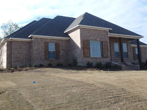 4 bed 3 bath Single Family at 105 Camden Lake Dr Madison, MS, 39110 is for sale at 383k - 1 of 35