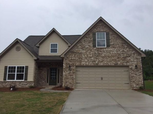 4 bed 2.5 bath Single Family at 323 Shiloh Valley Dr Lithia Springs, GA, 30122 is for sale at 235k - 1 of 16