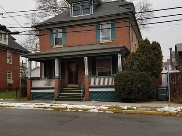 4 bed 1 bath Single Family at 317 9th St Huntingdon, PA, 16652 is for sale at 116k - 1 of 30