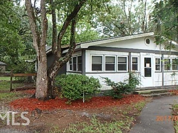 4 bed 2 bath Single Family at 3855 Clarks Bluff Rd Kingsland, GA, 31548 is for sale at 30k - 1 of 9