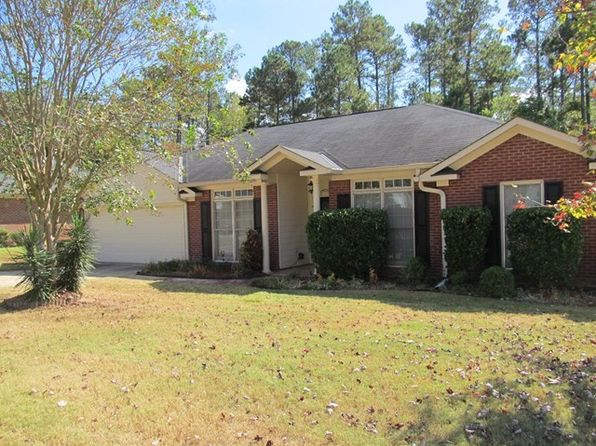 4 bed 2 bath Single Family at 5526 Stubben Ct Columbus, GA, 31909 is for sale at 190k - 1 of 14