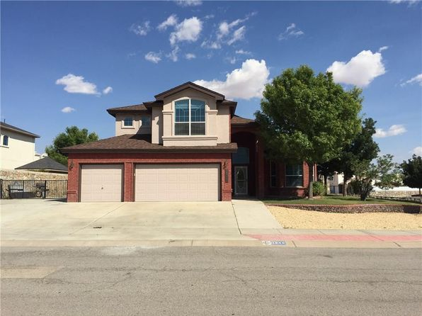 3 bed 3 bath Single Family at 11340 Stanley Green Way El Paso, TX, 79934 is for sale at 265k - 1 of 48