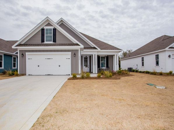 3 bed 3 bath Single Family at 2354 Tidewatch Way North Myrtle Beach, SC, 29582 is for sale at 360k - 1 of 25