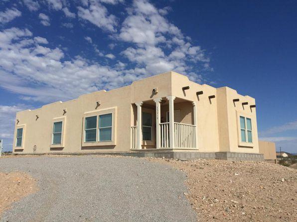 3 bed 2 bath Mobile / Manufactured at 35018 W Sunrise Dr Arlington, AZ, 85322 is for sale at 137k - 1 of 17