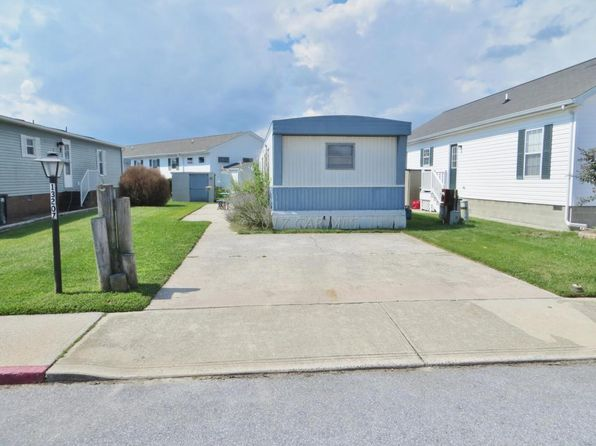 null bed null bath Vacant Land at 13207 Peachtree Rd Ocean City, MD, 21842 is for sale at 119k - 1 of 16