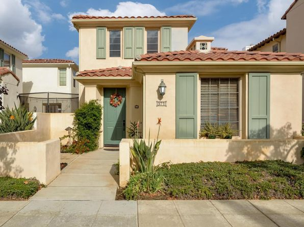 3 bed 3 bath Single Family at 371 Frys Harbor Dr Camarillo, CA, 93012 is for sale at 464k - google static map