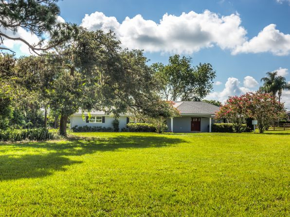3 bed 3 bath Single Family at 15815 Wilson Parrish Rd Umatilla, FL, 32784 is for sale at 360k - 1 of 28