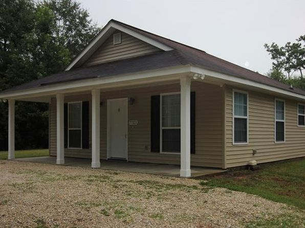 2 bed 1 bath Single Family at 77323 N Fitzmorris Ext Covington, LA, 70435 is for sale at 130k - google static map