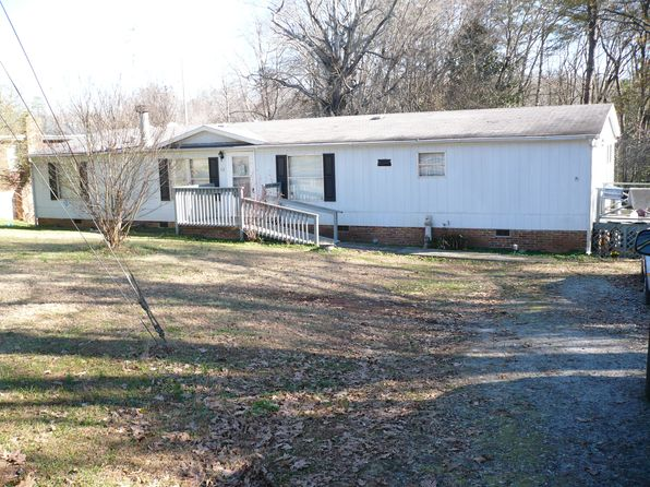 3 bed 2 bath Mobile / Manufactured at 42 S Haven Dr Greenville, SC, 29617 is for sale at 65k - 1 of 13