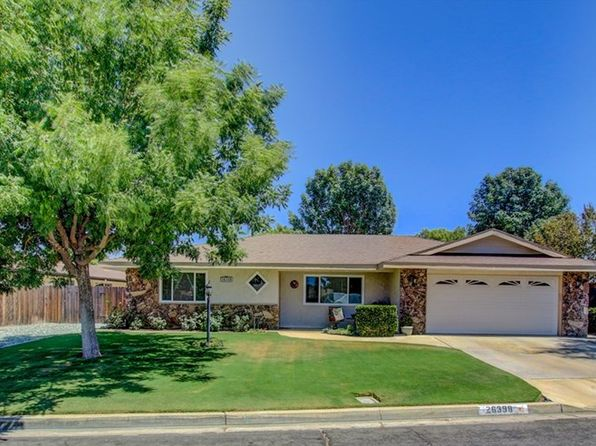 3 bed 2 bath Single Family at 26398 Naomi Dr Hemet, CA, 92544 is for sale at 265k - 1 of 37