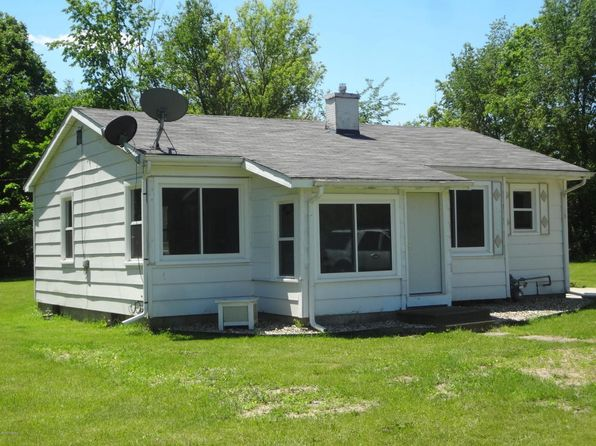 3 bed 1 bath Single Family at 718 Sherman Ln Cassopolis, MI, 49031 is for sale at 59k - 1 of 21