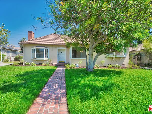 2 bed 2 bath Single Family at 908 N Cordova St Alhambra, CA, 91801 is for sale at 829k - 1 of 15