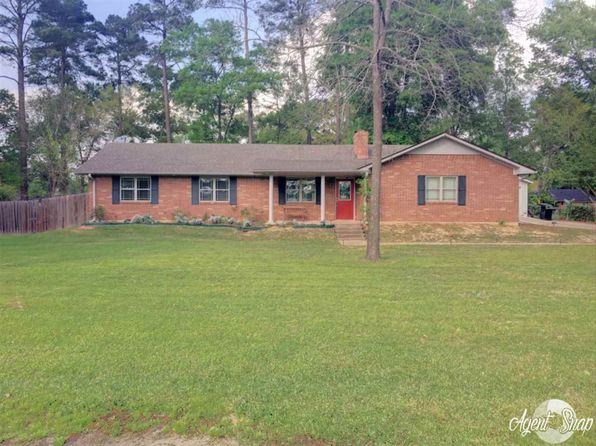 4 bed 3 bath Single Family at 191 County Road 492 Carthage, TX, 75633 is for sale at 200k - 1 of 18