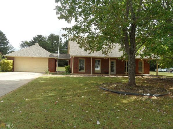 3 bed 2 bath Single Family at 64 River Oaks Dr SW Cartersville, GA, 30120 is for sale at 147k - 1 of 32