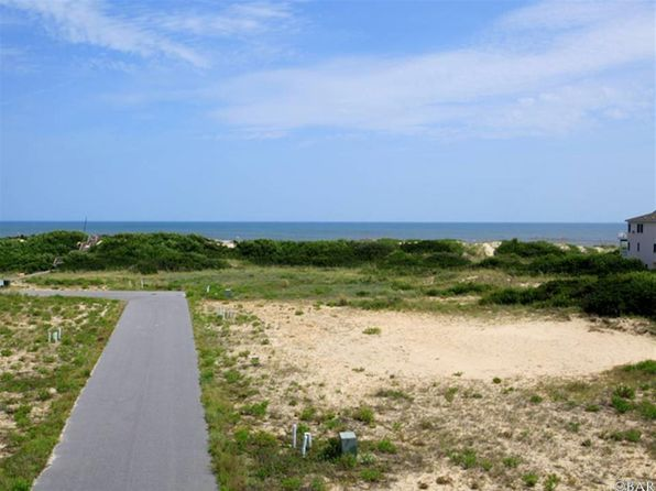 null bed null bath Vacant Land at 648 Tide Arch Corolla, NC, 27927 is for sale at 215k - 1 of 9