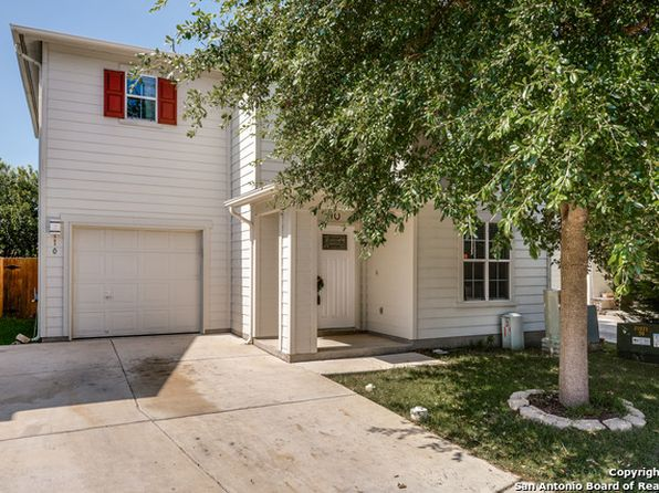 3 bed 3 bath Single Family at 110 HAMPTON BND BOERNE, TX, 78006 is for sale at 190k - 1 of 25
