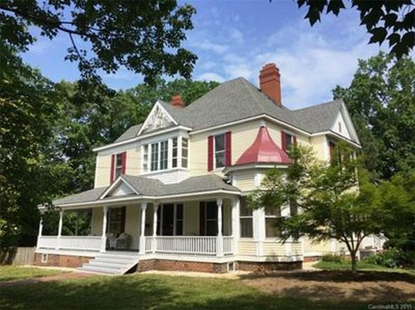 4 bed 2 bath Single Family at 427 Pee Dee Ave Albemarle, NC, 28001 is for sale at 200k - 1 of 24