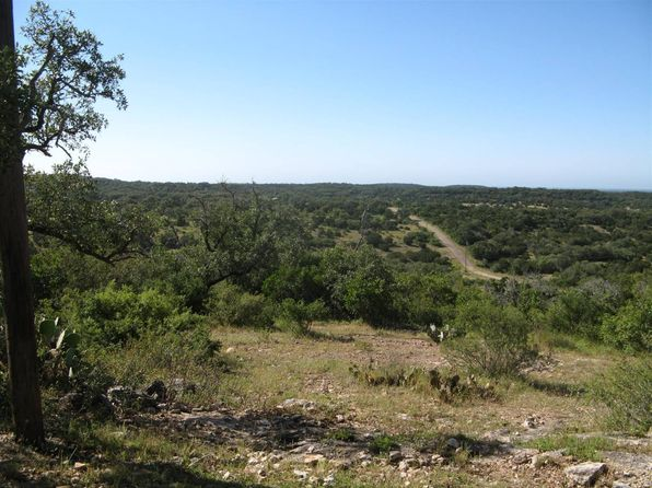 null bed null bath Single Family at 76 Acres 434 Cr Hondo, TX, 78861 is for sale at 390k - 1 of 13