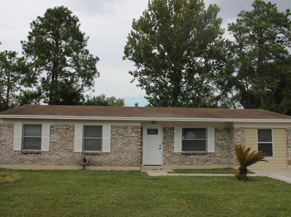 4 bed 2 bath Single Family at 10749 MAREEBA RD JACKSONVILLE, FL, 32246 is for sale at 138k - 1 of 32