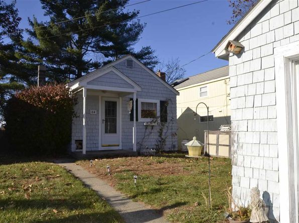 1 bed 1 bath Single Family at 64 Wilders Grove Rd Newton, NH, 03858 is for sale at 199k - 1 of 13