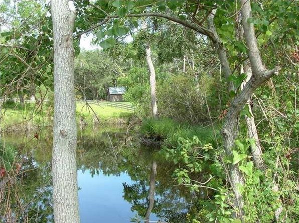 null bed null bath Vacant Land at 3 Saint Michael St Bayou La Batre, AL, 36509 is for sale at 35k - 1 of 2