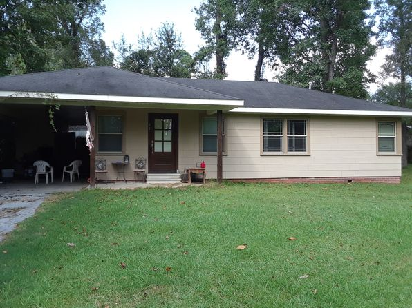 3 bed 1 bath Single Family at 65 Horseshoe Ln Sulphur, LA, 70663 is for sale at 20k - google static map