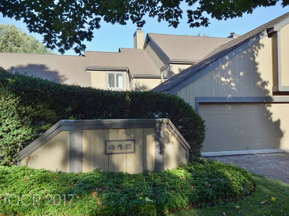 2 bed 3 bath Condo at 412B Bromley Pl Wyckoff, NJ, 07481 is for sale at 559k - 1 of 23