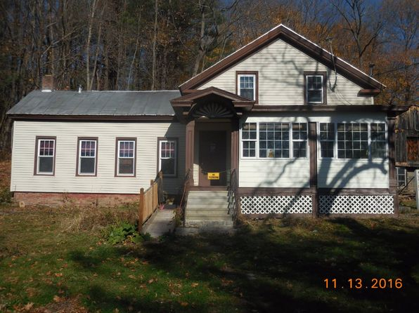 3 bed 1 bath Single Family at 4 Rt 22 (Station Road) Hudson, NY, 12534 is for sale at 159k - 1 of 9