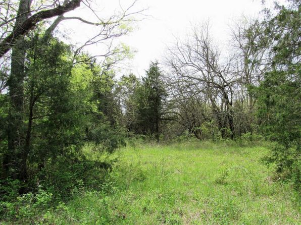 null bed null bath Vacant Land at 0-TCT 7 Stockton Rd Frankfort, KY, 40601 is for sale at 44k - 1 of 2
