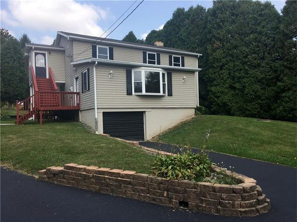4 bed 4 bath Single Family at 2715 Bryn Mawr Ave New Castle, PA, 16101 is for sale at 160k - 1 of 25