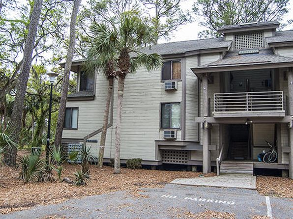 2 bed 2 bath Townhouse at 856 Club Cottage Rd Edisto Island, SC, 29438 is for sale at 175k - 1 of 18