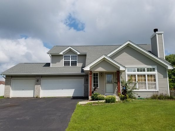 3 bed 2 bath Single Family at 2245 Winfield Ct Rockton, IL, 61072 is for sale at 135k - 1 of 21