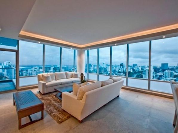 3 bed 5 bath Condo at 55 Cosmopolitan Cond. Monserrate St San Juan, PR, 00907 is for sale at 2.25m - 1 of 15